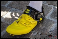 Mavic-Cosmic-Ultimate-Kadri-RDS-001.jpg