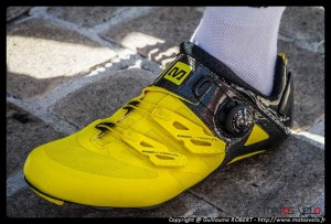 Mavic-Cosmic-Ultimate-Kadri-RDS-002.jpg