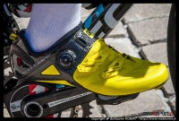 Mavic-Cosmic-Ultimate-Kadri-RDS-005.jpg