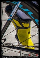 Mavic-Cosmic-Ultimate-Kadri-RDS-006.jpg