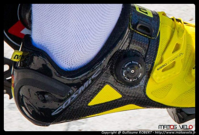 Mavic-Cosmic-Ultimate-Kadri-RDS-007.jpg