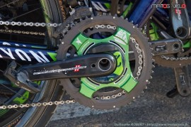 Power2Max-Campagnolo-4-branches-001.jpg