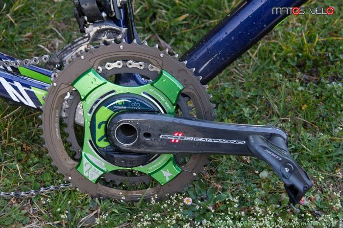 Power2Max-Campagnolo-4-branches-002.jpg
