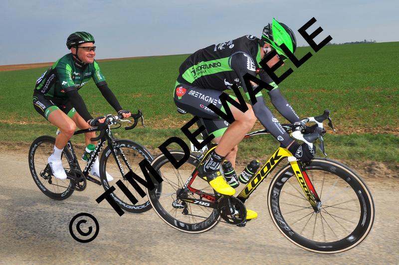 premiere etape paris nice cyclisme