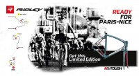 Paris Nice Promotion_2