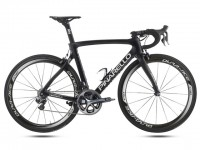 Team-Sky-Pinarello-Dogma-F8-MV-4.jpg