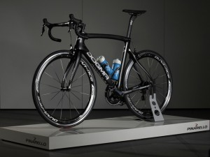 Team-Sky-Pinarello-Dogma-F8-MV-5.jpg