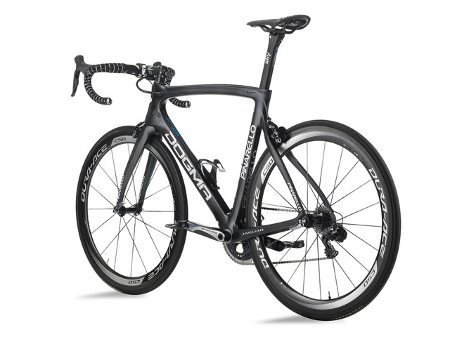 Team-Sky-Pinarello-Dogma-F8-MV-3.jpg