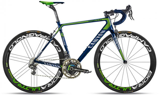 ultimate-cf-slx-9_teambike_neu1.jpg