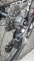 SRAM-Wireless-GravelCyclist-MV-002.jpg