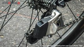SRAM-Wireless-GravelCyclist-MV-006.jpg
