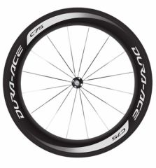Products-base-wheels-c75.jpg