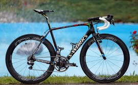 Specialized-Tarmac-Sagan-CDM-2015-02.jpg
