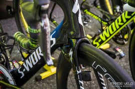 Specialized-Venge-Sagan-002.jpg
