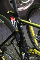 Specialized-Venge-Sagan-005.jpg