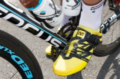 TDF-2013-new-mavic-001.jpg