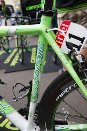 TDF-2013-Sagan-bike-Hulk-008.jpg