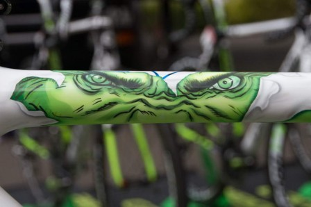TDF-2013-Sagan-bike-Hulk-014.jpg