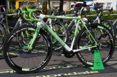 TDF-2013-Sagan-bike-Hulk-015.jpg