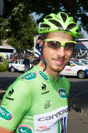 TDF-2013-Sagan-bike-Hulk-016.jpg