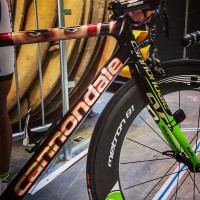 Cannondale-Peter-Sagan-TDF2014-001.jpg