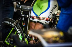 Cannondale-Peter-Sagan-TDF2014-002.jpg