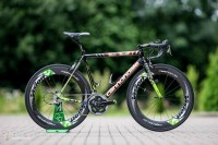 Cannondale-Sagan-TDF2014-full.jpg