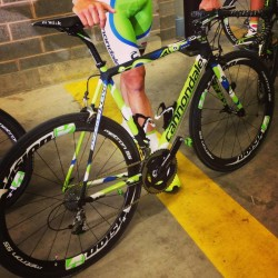 Cannondale-TDF2014.jpg