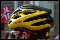 Casque-Mavic-Cosmic-Ultimate-004.jpg