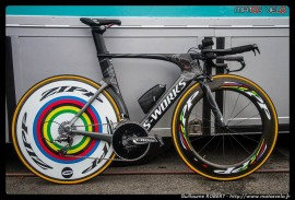 Tony-Martin-TT-Bike-TDF2014-012.jpg