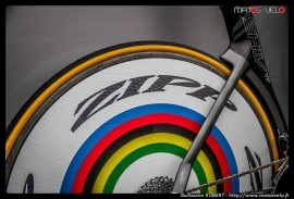 Tony-Martin-TT-Bike-TDF2014-014.jpg