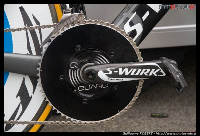 Tony-Martin-TT-Bike-TDF2014-015.jpg