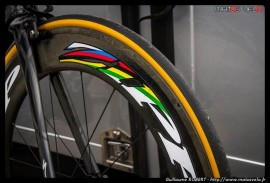 Tony-Martin-TT-Bike-TDF2014-017.jpg