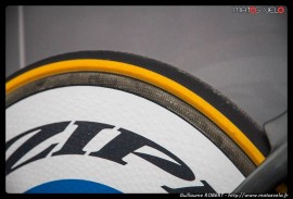 Tony-Martin-TT-Bike-TDF2014-022.jpg