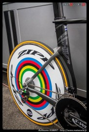 Tony-Martin-TT-Bike-TDF2014-023.jpg