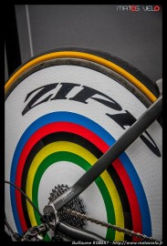 Tony-Martin-TT-Bike-TDF2014-024.jpg