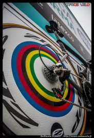 Tony-Martin-TT-Bike-TDF2014-028.jpg