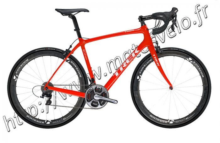 Trek-Domane-Project-One.jpg