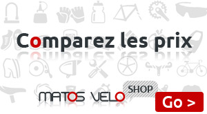 Shop Matos Vélo