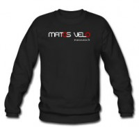 Sweat-shirt-MV.jpg