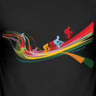 spreadshirt-peloton_design.png