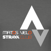 strava-club-matos-velo-simple_design.png
