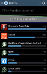 Conso-batterie-Strava-Runtastic-S3-3000mah.png