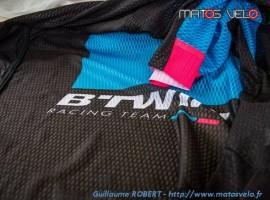Tests-textiles-intensifs-BTWIN-015.jpg