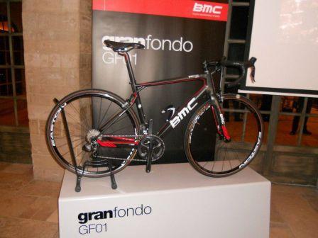BMC-Granfondo-GF01-29.jpg