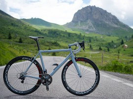 Campagnolo-11-Evolved.jpg
