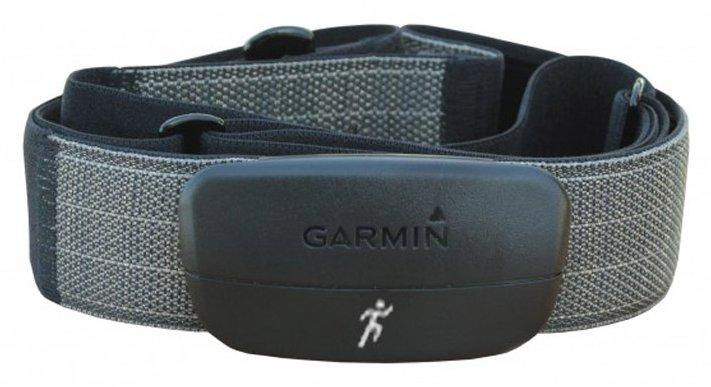 74c57a8a4334 Problème de ceinture cardiaque Garmin   Utilisez une Polar. - Matos ...