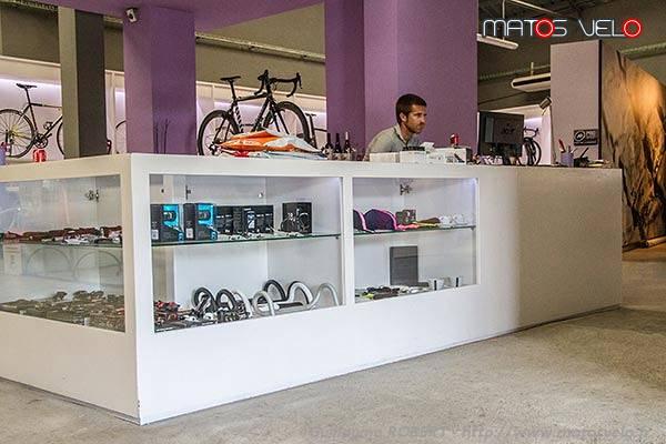 8 conseils pour vendre son v lo ou mat riel cyclisme sur. Black Bedroom Furniture Sets. Home Design Ideas