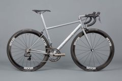 English-Cycles-Di2-Special-Road-Bike-Stealth-install1.jpg