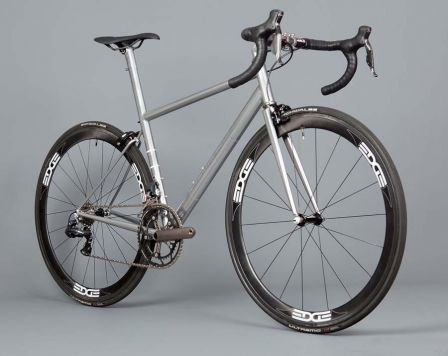 English-Cycles-Di2-Special-Road-Bike-Stealth-install2.jpg